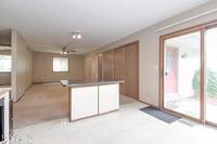Home for sale: 76 N. Adams, El Paso, IL 61738
