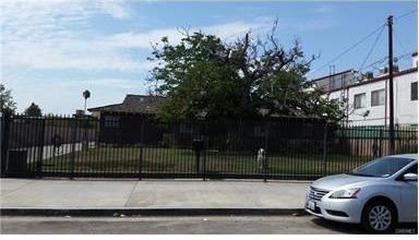 9247 Wakefield Avenue, Panorama City, CA 91402 Photo 3