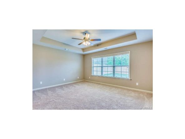 1004 Russborough Ct., Montgomery, AL 36117 Photo 42