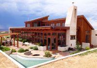 Home for sale: 143 Tune Dr., El Prado, NM 87529