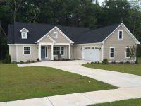Home for sale: 356 Madison Grove Blvd., Thomasville, GA 31757