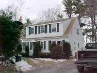 Home for sale: 1387 Route 103, Newbury, NH 03255