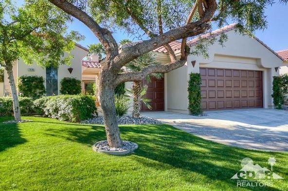 79265 Mandarina, La Quinta, CA 92253 Photo 3