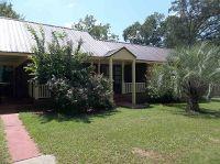 Home for sale: 1295 W. Washington St., Monticello, FL 32344