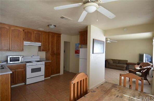 3968 Adobe Rd., Twentynine Palms, CA 92277 Photo 15