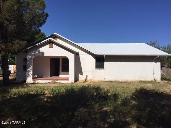 1303 N. Taylor, Willcox, AZ 85643 Photo 3