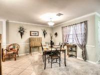 Home for sale: 16 Meadow Creek Dr., Bossier City, LA 71111