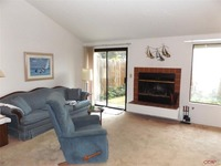 Home for sale: Jasper Avenue, San Simeon, CA 93452