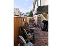 Home for sale: Curtis Avenue, Redondo Beach, CA 90278