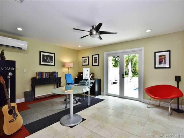 30 Northeast 104th St., Miami Shores, FL 33138 Photo 21