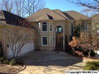 Home for sale: 949 Miller Blvd., Madison, AL 35758