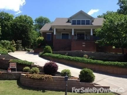 2100 Smoketree Trail, Huntsville, AL 35811 Photo 1
