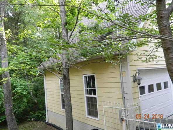 1805 Surrey Trl, Helena, AL 35080 Photo 6