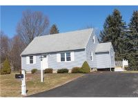 Home for sale: 55 Morehouse Rd., Watertown, CT 06795