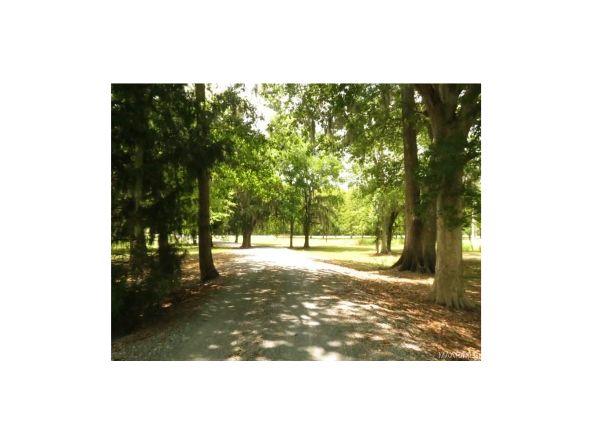3918 Turning Leaf Loop, Montgomery, AL 36116 Photo 3