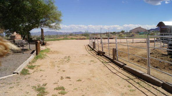 3240 Simms Avenue, Kingman, AZ 86401 Photo 34