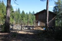 Home for sale: 0 Hwy. 169 Rd., Hoopa, CA 95546