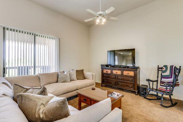 20801 N. 90th Pl., Scottsdale, AZ 85255 Photo 5