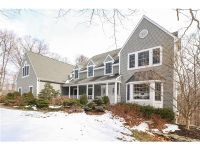 Home for sale: 45 Fox Ridge Dr., New Milford, CT 06776