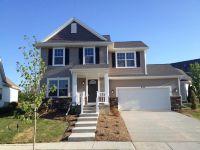 Home for sale: 4205 Presidents Way, DeWitt, MI 48820