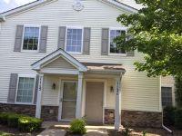 Home for sale: 1131 Silverstone Dr., Carpentersville, IL 60110