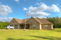 Home for sale: 102 Jans Rd., Richton, MS 39476