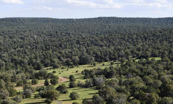 76+83+92 Shadow Rock Ranch, Seligman, AZ 86337 Photo 5