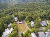 Home for sale: 171 Oak Cir., Hayden, AL 35079
