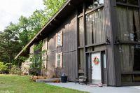 Home for sale: 301 Garden Oaks Dr., White Hall, AR 71602