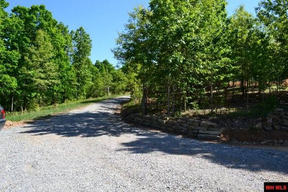4875 Hwy. 14 North, Yellville, AR 72687 Photo 10