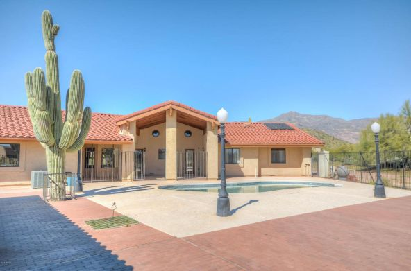 10785 E. Cordova St., Gold Canyon, AZ 85118 Photo 8