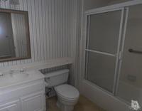Home for sale: 3066 Winding Ln., Westlake Village, CA 91361