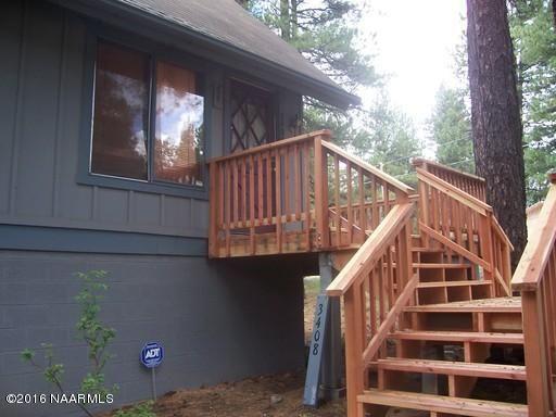 3408 Awatobi Obi, Flagstaff, AZ 86005 Photo 33