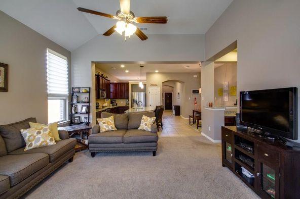 616 Bareback Ln., Fort Worth, TX 76131 Photo 17