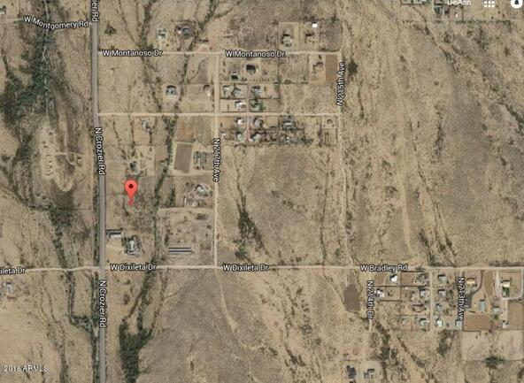 298xx N. Crozier Rd., Wittmann, AZ 85361 Photo 4