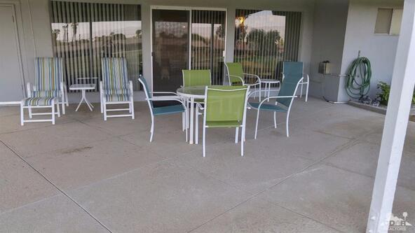 43420 Illinois Avenue, Palm Desert, CA 92211 Photo 16