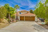Home for sale: 2468 Night Star Pl., Alpine, CA 91901