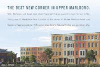 Home for sale: 1633 Fernwood Dr., Upper Marlboro, MD 20772