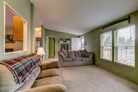 Home for sale: 5627 W. Jefferson St., Spirit Lake, ID 83869