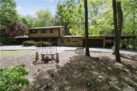 Home for sale: 28 West Mall Dr., Huntington, NY 11743