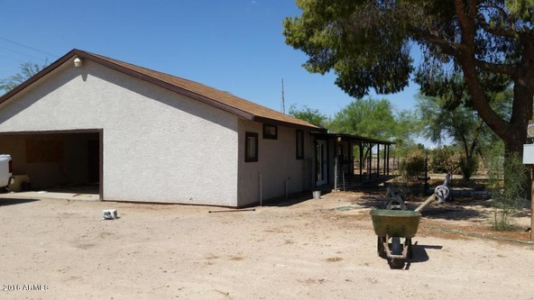 668 E. Arica Rd., Eloy, AZ 85131 Photo 9