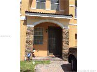 Home for sale: 10209 N.W. 10th St. # 10209, Miami, FL 33172