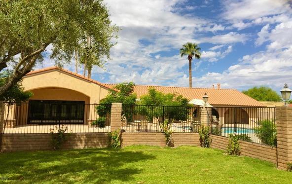 5328 N. 78th Way, Scottsdale, AZ 85250 Photo 23