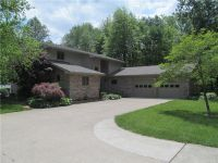 Home for sale: 6889 East County Rd. 900 N., Seymour, IN 47274