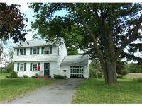 Home for sale: 6340 Half Acre Rd., Auburn, NY 13021