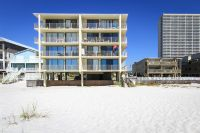 Home for sale: 1027 W. Beach Blvd. Unit 412, Gulf Shores, AL 36542