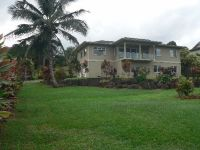 Home for sale: 5708 Olohena Rd., Kapaa, HI 96746