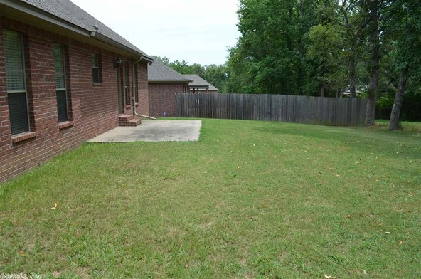 5809 Flight Ct., Jacksonville, AR 72076 Photo 28