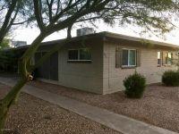 Home for sale: 824 & 828 W. Osborn Rd., Phoenix, AZ 85013