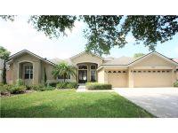 Home for sale: 3812 Emerald Estates Cir., Apopka, FL 32703